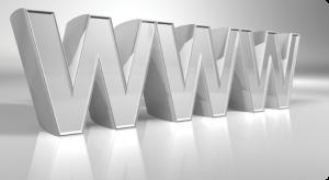 imageweb